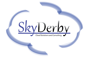 SkyDerby - Google Apps Certified Sales and Deploymentt Specialist